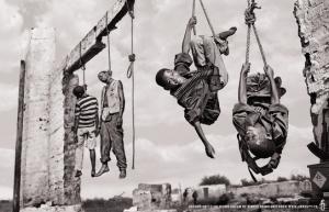 Amnesty International Ad Child Soilders